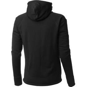 Houdini W's Power Houdi Jacket true black/true black